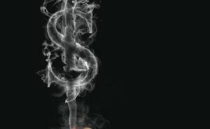 Fumette